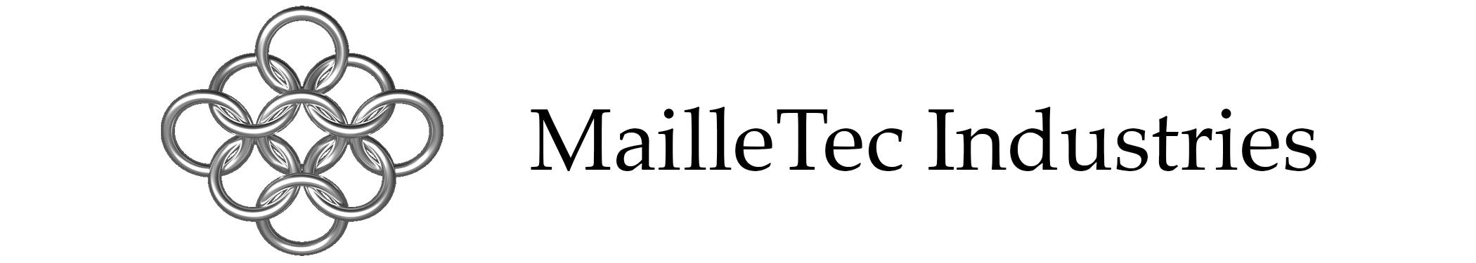 MailleTec